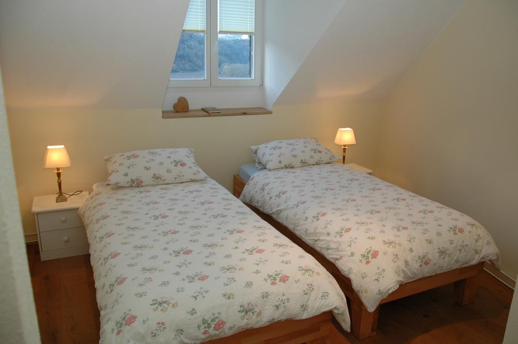 Zimmer Dach und Frühstücksraum (22)klein2