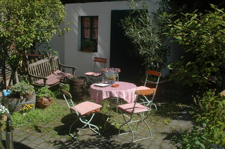 Frühling im Hof Bärenbach (66)